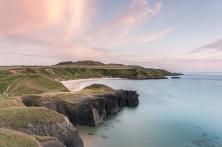 Porth Or Coast
