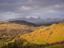 Duddon Valley